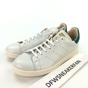Adidas Original Stan Smith Recon OG Mens 8.5 Shoes